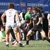 2015 USA Sevens Rugby