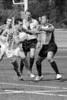 Glendale Raptors vs Dallas Harlequins F68A2218 BW