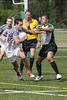 Glendale Raptors vs Dallas Harlequins F68A2218