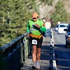 Deception Pass 50K 2014-449