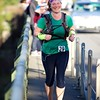 Deception Pass 50K 2014-451