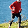 Deception Pass 50K 2014-304