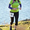 Deception Pass 50K 2014-293