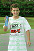 IMG_0442_age_group_winner_male_under13