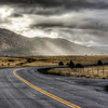 stormy-clouds-road-2