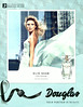 ELIE SAAB L'Eau Couture 2014 Germany (Douglas stores) 'The new fragrance - Your partner in beauty'