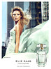 ELIE SAAB Le Parfum L'Eau Couture 2014 UK 'The new fragrance'