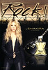Rock! by SHAKIRA 2014 Spain (format 17 x 24 cm) 'The new fragrance'