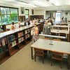 5-18-09-2 LIBRARY2