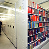 5-18-09-2 LIBRARY5