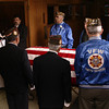 1-19-09-3 FUNERAL1