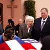 1-19-09-3 FUNERAL2