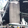 ADDITION Minnesota Bridge Collapse