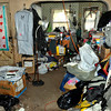 10-15-11 CLEANUP