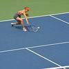 MARIA  SHARAPOVA  &  CAROLINE  WOZNIACKI     /   US  OPEN TENNIS 2014       -  Flushing,  Queens  NY