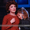"SKIT presents ""Annie"""