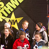 SMA Cross Country at NXN Northwest