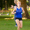 Eighth SMA Cross Country Meet of 2013