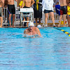2012 Swimming and Diving State Championships