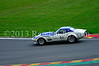 #65 CHEVROLET Corvette 1971 GT1 SPA_7507