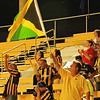BATTERY vs Ft. Lauderdale | US Open Cup