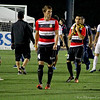 BATTERY v Miami United | US Open Cup