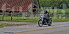 Poker Run to Ponca<br /> Highway 43 - Boxley Valley<br /> 2012 Bikes, Blues & BBQ<br /> 09/29/2012