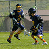 20100619 All ID Navy Southlake Dragons 65