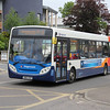 Stagecoach Highlands 27914 King St Nairn May 14