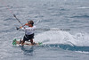 3_31_13_bvi_kite_boarding_IMG_6085