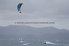 3_31_13_bvi_kite_boarding_IMG_5788