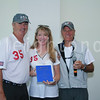 leighton_leukemia_cup_7_21_14_IMG_3149