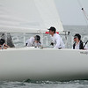 leighton_leukemia_cup_7_20_14_IMG_1232