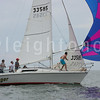 leighton_leukemia_cup_7_20_14_IMG_2217