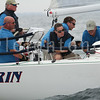 leighton_leukemia_cup_7_20_14_IMG_2472