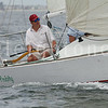leighton_leukemia_cup_7_20_14_IMG_1299