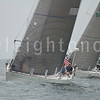 leighton_leukemia_cup_7_20_14_IMG_2010