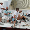 leighton_leukemia_cup_7_20_14_IMG_2421