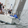 leighton_leukemia_cup_7_20_14_IMG_1567