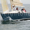 leighton_leukemia_cup_7_20_14_IMG_2426