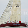 leighton_leukemia_cup_7_20_14_IMG_1853