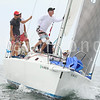 leighton_leukemia_cup_7_20_14_IMG_1576