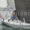 leighton_leukemia_cup_7_20_14_IMG_2399