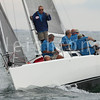 leighton_leukemia_cup_7_20_14_IMG_2468