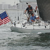 leighton_leukemia_cup_7_20_14_img_2401_rt