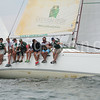 leighton_leukemia_cup_7_20_14_IMG_2411