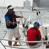 leighton_leukemia_cup_7_20_14_IMG_2458