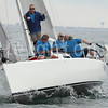 leighton_leukemia_cup_7_20_14_IMG_2467
