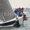 leighton_leukemia_cup_7_20_14_IMG_2443