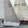 leighton_leukemia_cup_7_20_14_IMG_2419